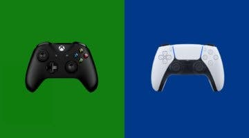 Imagen de PS5 y Xbox Series X: algunas compañías se plantean subir el precio de sus juegos