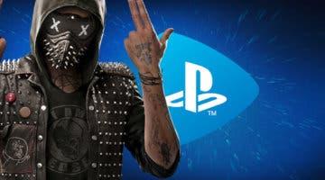 Imagen de PS Now: 5 juegos que debes jugar sí o sí este mes