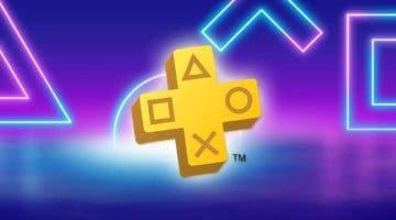 Imagen de PS Plus diciembre 2020: estos son los juegos gratis del servicio
