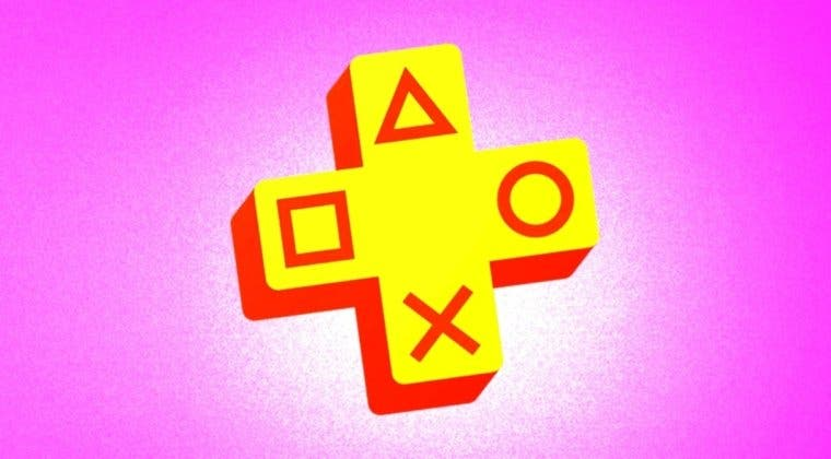Imagen de PS Plus: ¿Qué juegos gratis de PS4 y PS5 esperamos para febrero de 2021?