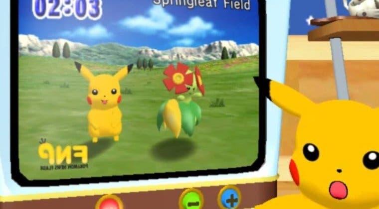 Imagen de El Pokémon GO Fest 2020 ofrecerá un streaming a los jugadores