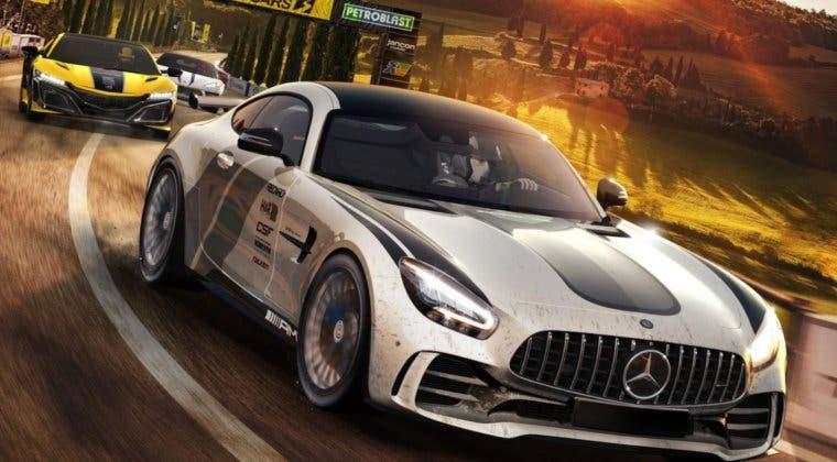 Imagen de Primeras impresiones de Project Cars 3, vuelve unos de los mejores simuladores del mercado