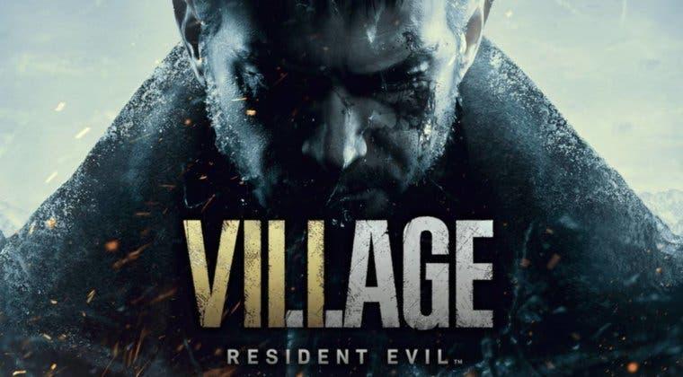 Imagen de Resident Evil 8: Village concluirá la historia de RE7; conocemos más información sobre la obra