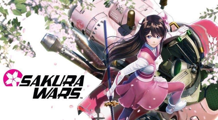 Imagen de El equipo de Sakura Wars confirma su deseo de continuar la serie