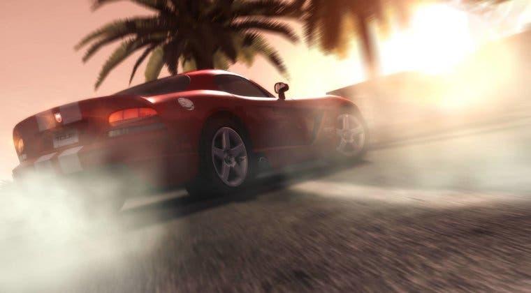 Imagen de El nuevo Test Drive, posible Test Drive Unlimited 3, ya tiene fecha de presentación oficial