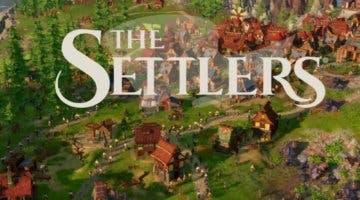 Imagen de The Settlers, el nuevo juego de gestión de Ubisoft, se ha vuelto a retrasar