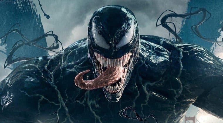 Imagen de Venom: Habrá Matanza es el mejor estreno de la pandemia en Estados Unidos y supera, por mucho, a la primera parte