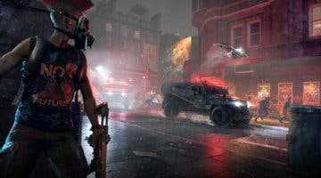 Imagen de Las ediciones de Watch Dogs: Legion llegarán en simultáneo y no contarán con Early Access