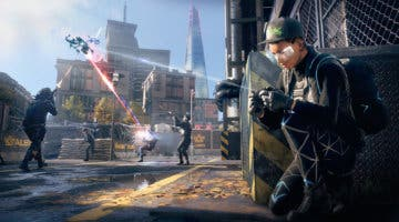 Imagen de Un bug de Watch Dogs: Legion en Xbox One X causa que la consola se caliente y apague