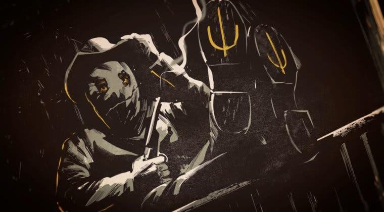 Imagen de Weird West comparte más información sobre la toma de decisiones en un gameplay