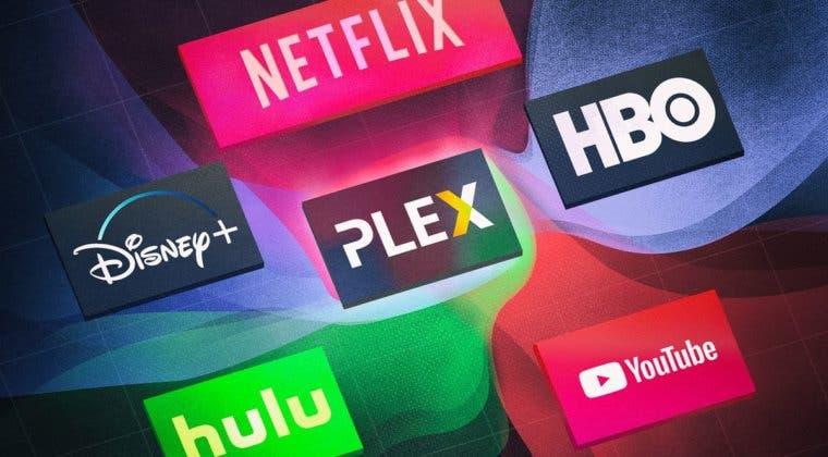 Imagen de Los 4 tipos de usuarios de plataformas de streaming según Hulu