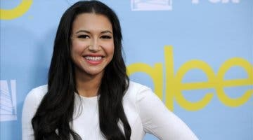 Imagen de Naya Rivera, Santana en Glee, encontrada muerta tras 5 días desaparecida