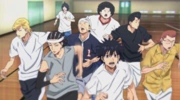 Imagen de 'Terrible y decepcionante'; el autor de Ahiru no Sora critica su anime