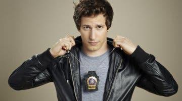 Imagen de Andy Samberg asegura que Brooklyn Nine-Nine se adaptará para retratar mejor a la policía