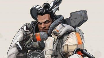 Imagen de Apex Legends sufre un grave bug con Gibraltar y los desarrolladores responden