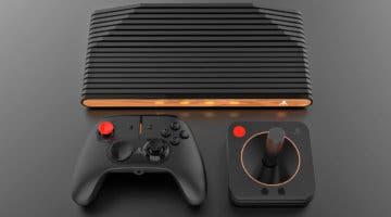 Imagen de Atari VCS: ¿Nacerá muerta esta nueva consola? (si es que llega a salir al mercado)