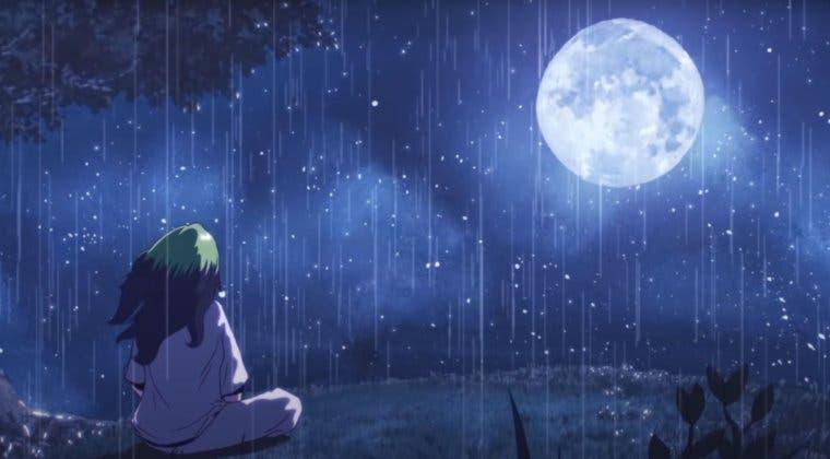 Imagen de Billie Eilish, ¿inspirada en Studio Ghibli para su videoclip 'my future'?