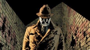 Imagen de La secuela del comic Watchmen que podría llevar a su temporada 2