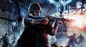 Imagen de La web de Call of Duty 2020 se actualiza con nuevas pistas relativas al videojuego