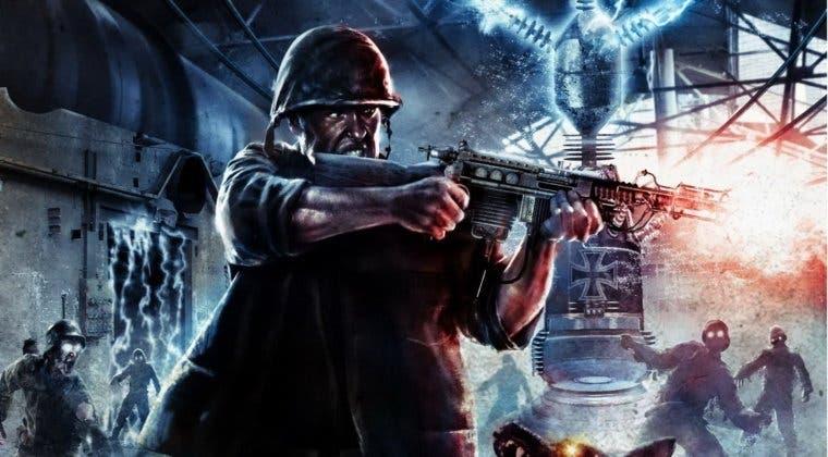 Imagen de Un audio de Modern Warfare habría filtrado la revelación de Call of Duty: Black Ops Cold War