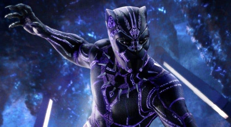 Imagen de Teoría: Black Panther 2 introduciría a los X-Men y a los 4 Fantásticos en el UCM
