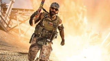Imagen de ¿El próximo Call of Duty será sobre la hipotética Tercera Guerra Mundial? Insiders responden