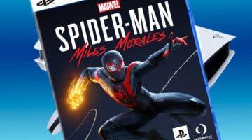 Imagen de Así serán las cajas de los juegos de PS5; PlayStation desvela el diseño oficial