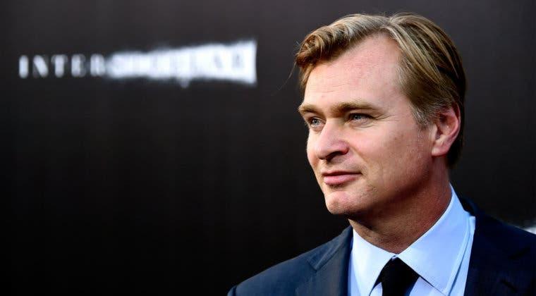 Imagen de Ordenamos de peor a mejor las películas de Christopher Nolan ¿cuál es tu top?