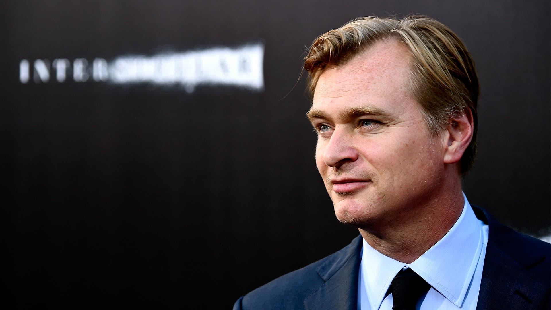 Ordenamos de peor a mejor las películas de Christopher Nolan ¿cuál es tu  top?