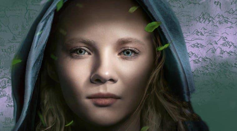 Imagen de The Witcher: Nuevos detalles sobre la transformación de Ciri en la temporada 2