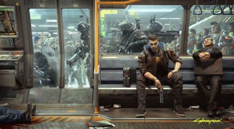 Imagen de Cyberpunk 2077: estos son los requisitos mínimos y recomendados del juego en PC