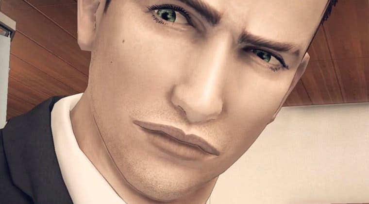 Imagen de El director de Deadly Premonition 2 pide perdón por cómo trató un personaje transgénero