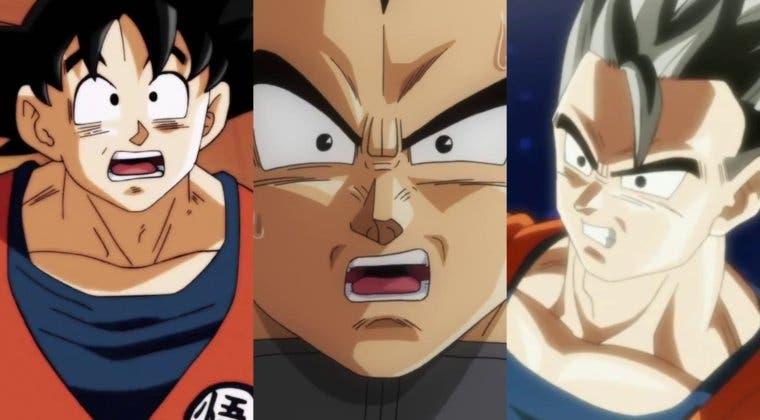 Imagen de El manga 62 de Dragon Ball Super verá la brutal muerte de un personaje