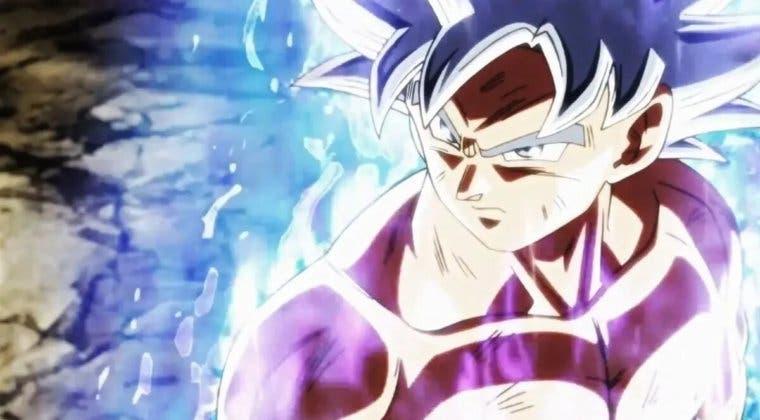 Imagen de Dragon Ball Super pone fecha al capítulo 63 de su manga