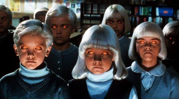 Imagen de El pueblo de los malditos se convertirá en una serie de televisión