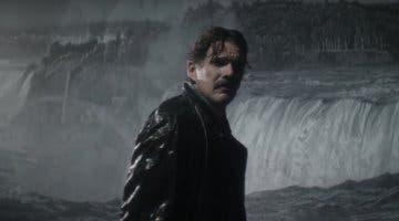 Imagen de Así es el tráiler de Tesla, el biopic protagonizado por Ethan Hawke sobre el conocido inventor