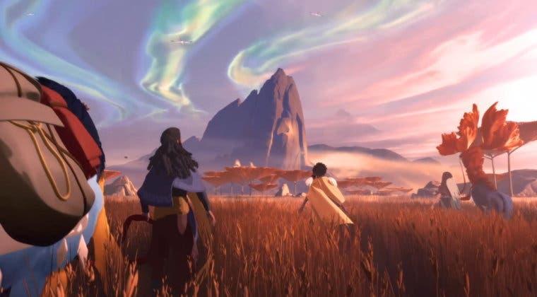 Imagen de Fable, Everwild y otros exclusivos de Xbox tardarían más de lo previsto en llegar, según nuevos rumores