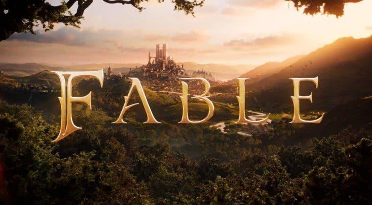 Imagen de El nuevo Fable contaría con multijugador online, pero no sería un MMO, según un reciente rumor