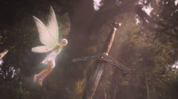 Imagen de Fable: Confirmado el prometedor motor gráfico del juego de Xbox Series