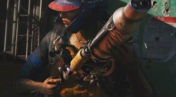 Imagen de Far Cry 6 para PS4 y Xbox One se actualizará gratis para PS5 y Xbox Series X