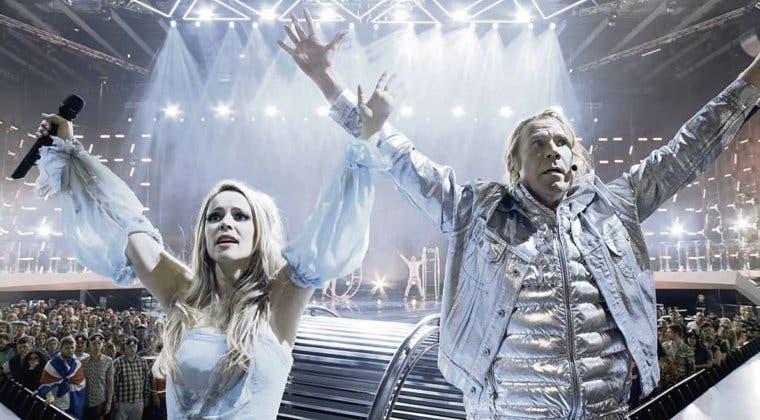 Imagen de Las 10 mejores películas sobre competiciones musicales