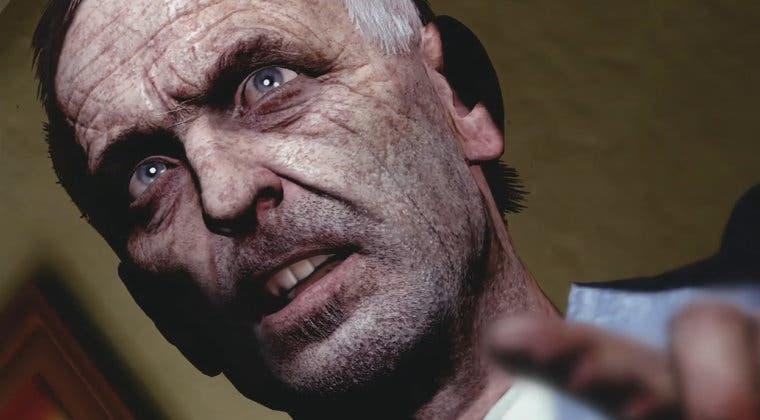 Imagen de El Sargento Frank Woods sería el protagonista de Call of Duty: Black Ops Cold War