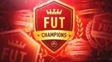 Imagen de FIFA 21: todas las recompensas de FUT Champions en los distintos rangos y número de victorias necesarias para cada uno