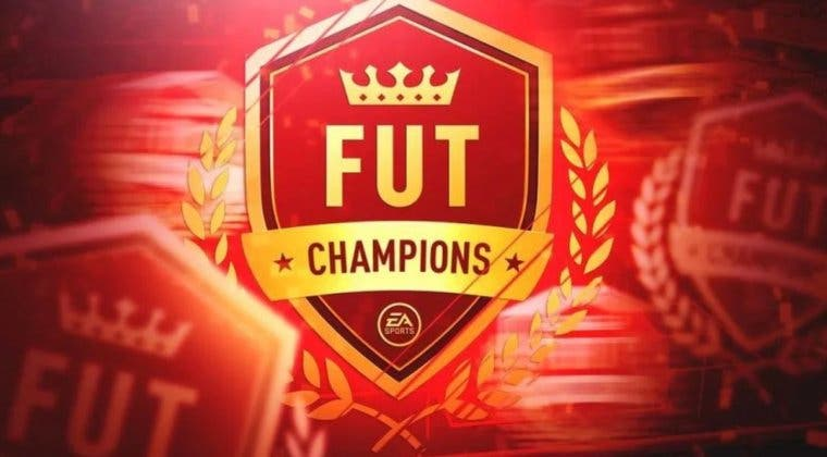 Imagen de FIFA 21: se retrasa la jornada de FUT Champions