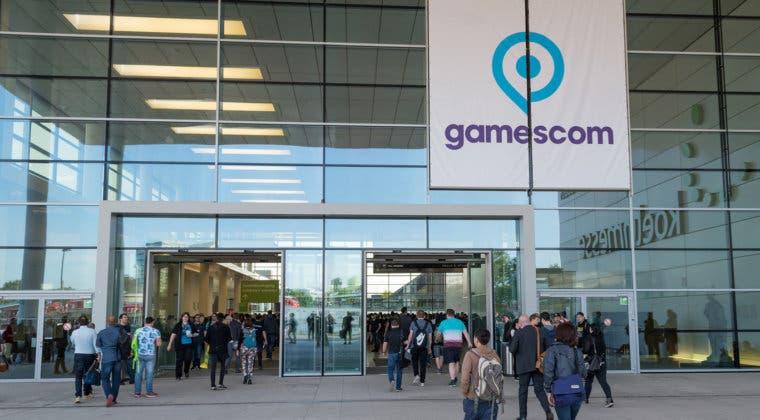 Imagen de gamescom 2020 confirma a Bandai, Blizzard y más compañías