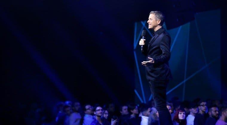 Imagen de gamescom 2020 tendrá 'muchos grandes juegos' en su Opening Night Live