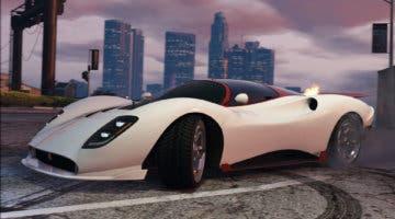Imagen de GTA Online tiene varios cambios secretos en la actualización Los Santos Summer Special