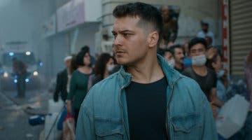 Imagen de Ya disponible en Netflix la temporada 4 de Hakan, el protector