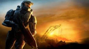 Imagen de Halo: Ordenamos de peor a mejor los juegos de la franquicia