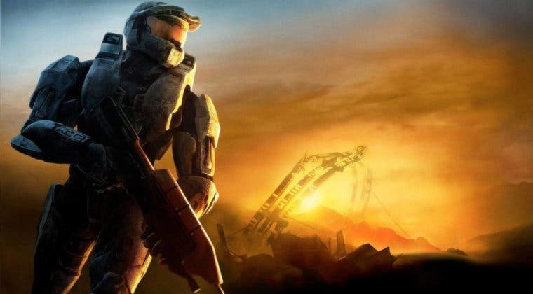 Imagen de Halo 3 fecha su llegada a la Master Chief Collection de PC